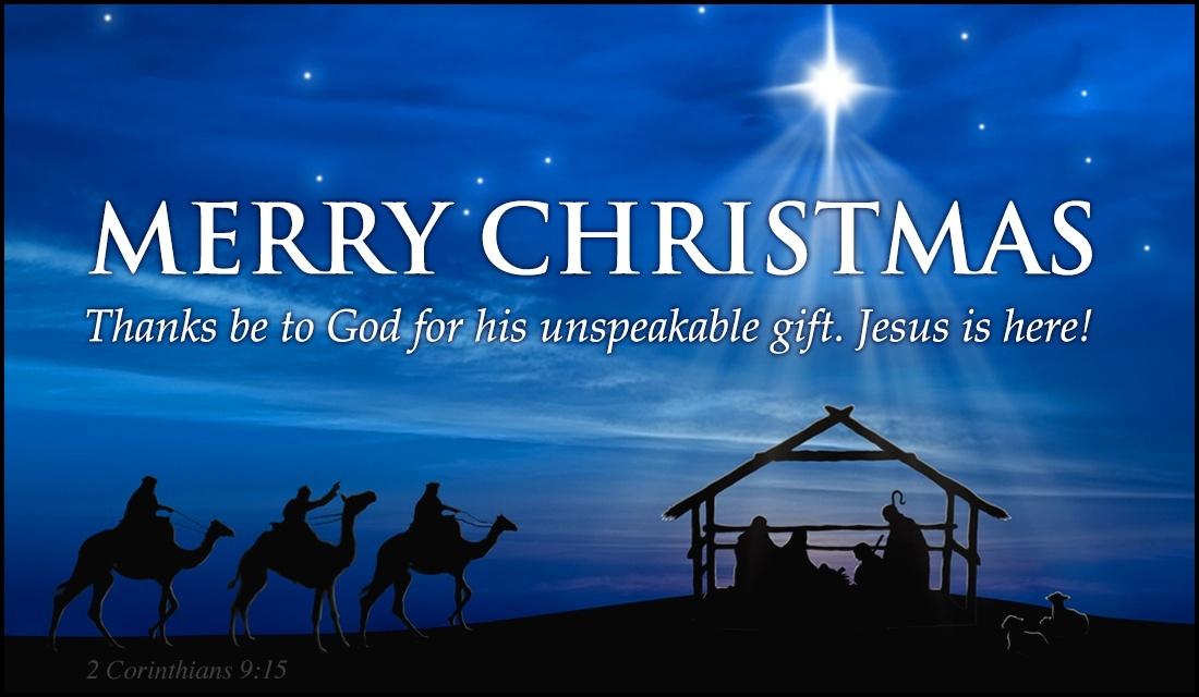 28908-cc_christmaswisemen2_1100-1100w-tn
