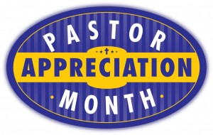 pastor_10706c-1024x647