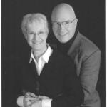 Rand & Phyllis Michael, 2015